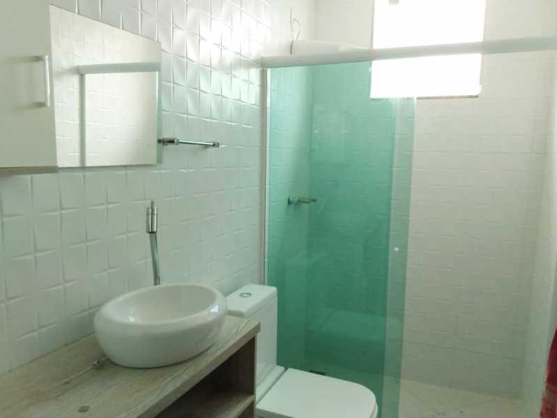 ea33482e-141f-433e-a8f8-c646f4 - Excelente casa À Venda de três quartos no Jardim Alvorada - Nova Iguaçu - SICA30005 - 16