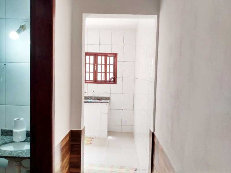 eaee93dd-0c20-47b1-adfa-31d96b - Excelente casa À Venda de três quartos no Jardim Alvorada - Nova Iguaçu - SICA30005 - 17