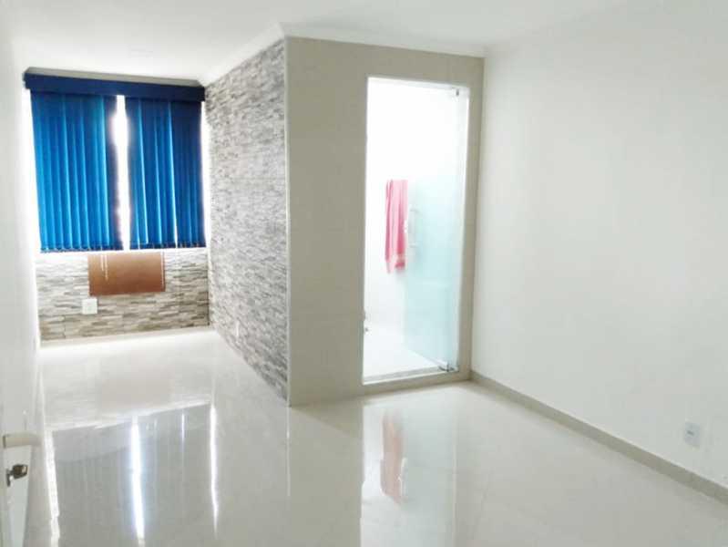 ff18cdb1-d537-4a31-96d9-ec2ac7 - Excelente casa À Venda de três quartos no Jardim Alvorada - Nova Iguaçu - SICA30005 - 14
