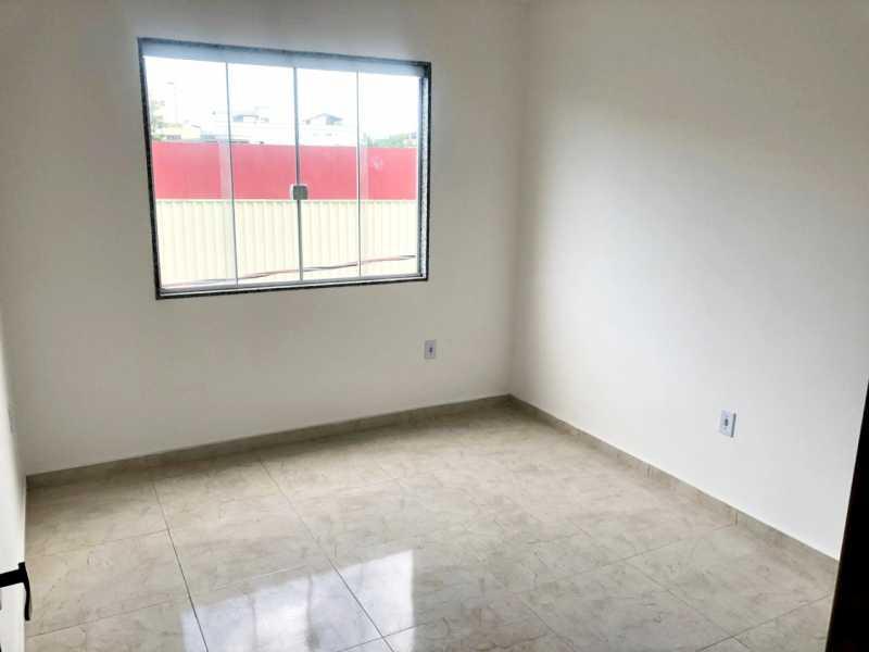 1f366975-d46e-4ff3-830d-f81bb9 - Apartamento de 1 quartos para venda no Centro de Nilópolis - SIAP10001 - 7