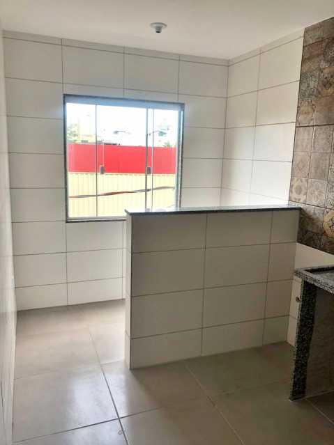 5bf68bbf-4214-4464-88c4-4d94f4 - Apartamento de 1 quartos para venda no Centro de Nilópolis - SIAP10001 - 8