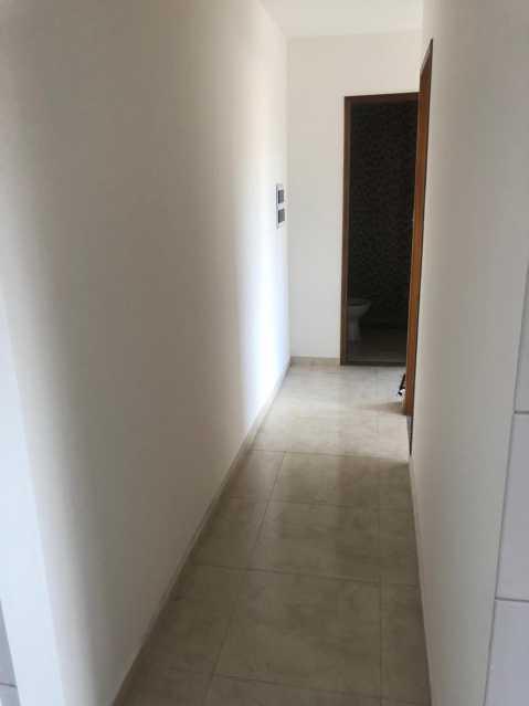 295bd0de-1794-48ab-b266-695f87 - Apartamento de 1 quartos para venda no Centro de Nilópolis - SIAP10001 - 5