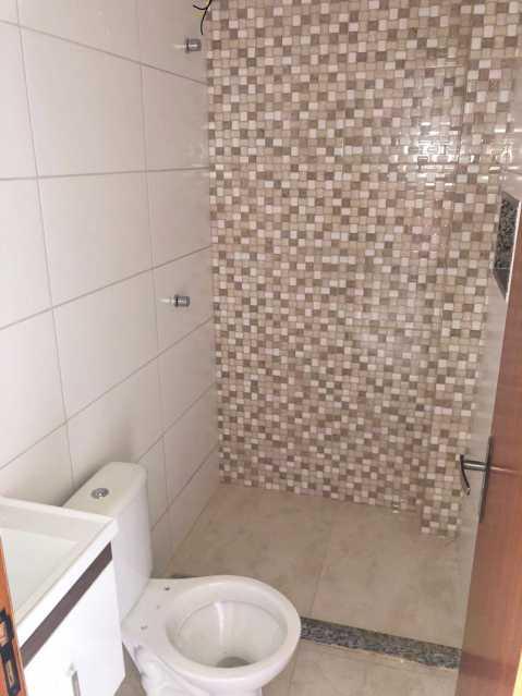 379665af-b42d-47f1-9621-07dd51 - Apartamento de 1 quartos para venda no Centro de Nilópolis - SIAP10001 - 6