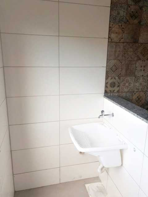 419063c7-028f-4003-b135-0556e2 - Apartamento de 1 quartos para venda no Centro de Nilópolis - SIAP10001 - 11