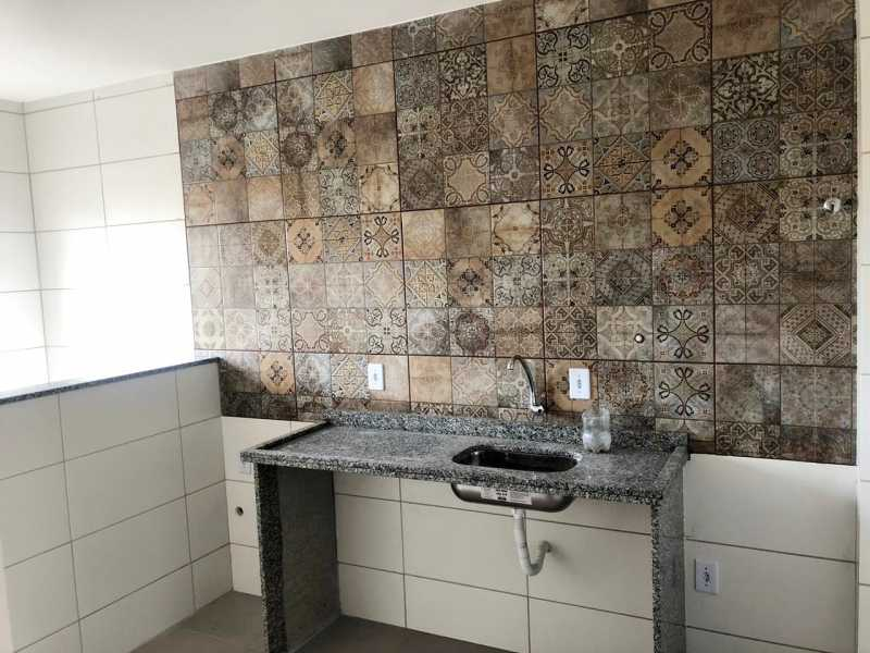 bcf78553-42f5-40e9-b55e-e087d5 - Apartamento de 1 quartos para venda no Centro de Nilópolis - SIAP10001 - 9