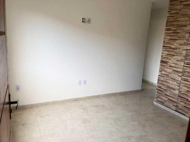 c5c301df-a3ec-40b0-a779-114a53 - Apartamento de 1 quartos para venda no Centro de Nilópolis - SIAP10001 - 4