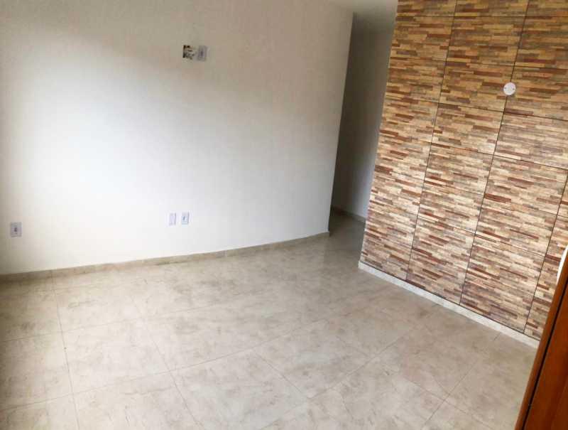 f64319b4-63fe-45b6-8a8d-73a179 - Apartamento de 1 quartos para venda no Centro de Nilópolis - SIAP10001 - 3