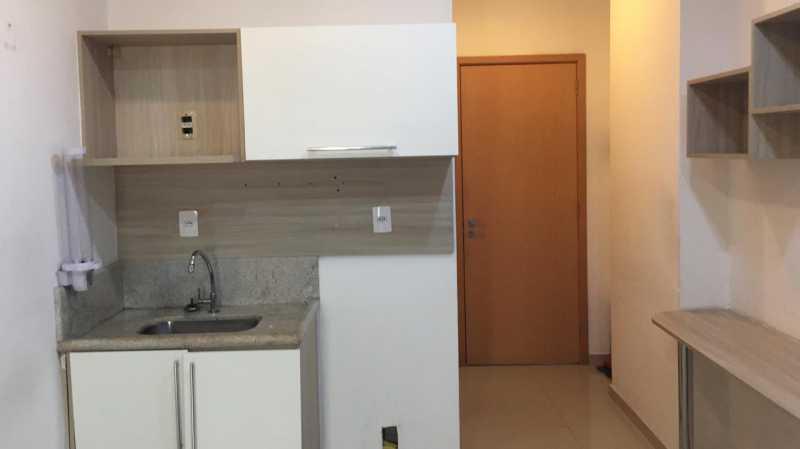 1 3. - Sala Comercial 22m² à venda Centro, Nova Iguaçu - R$ 350.000 - PMSL00019 - 4