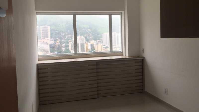 1 10. - Sala Comercial 22m² à venda Centro, Nova Iguaçu - R$ 350.000 - PMSL00019 - 11