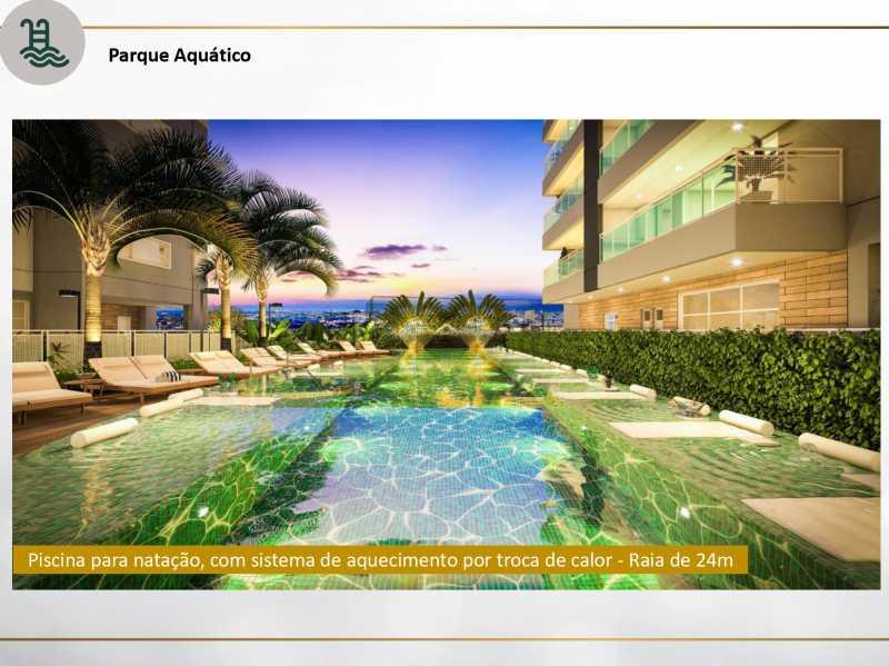 Jardins 2_page-0007 - apartamento 3 quartos suite - PMAP30045 - 5
