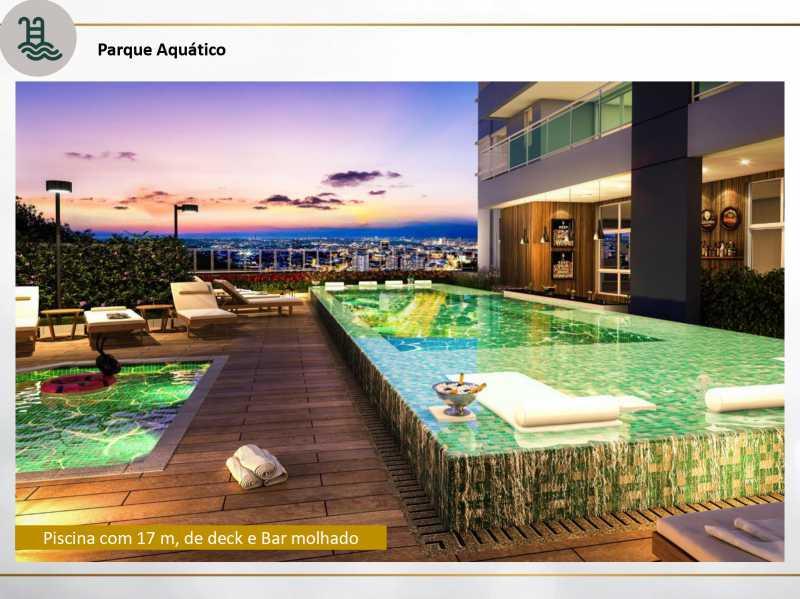 Jardins 2_page-0008 - apartamento 3 quartos suite - PMAP30045 - 6