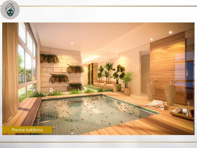 Jardins 2_page-0010 - apartamento 3 quartos suite - PMAP30045 - 7