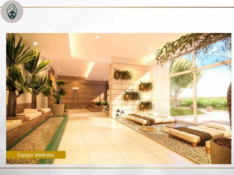 Jardins 2_page-0011 - apartamento 3 quartos suite - PMAP30045 - 8