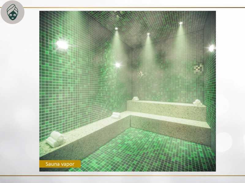 Jardins 2_page-0012 - apartamento 3 quartos suite - PMAP30045 - 9