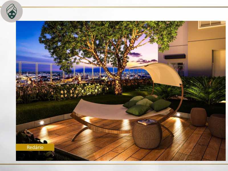 Jardins 2_page-0013 - apartamento 3 quartos suite - PMAP30045 - 10