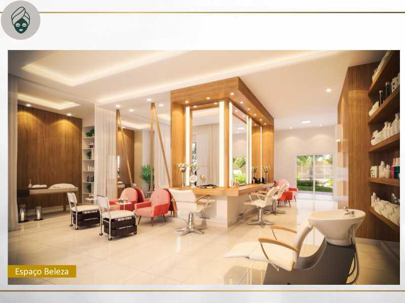 Jardins 2_page-0014 - apartamento 3 quartos suite - PMAP30045 - 11