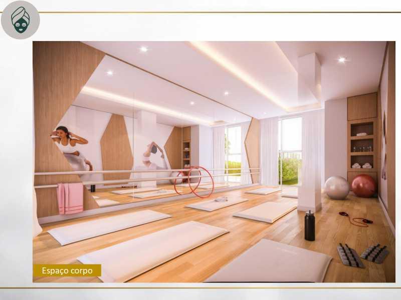 Jardins 2_page-0015 - apartamento 3 quartos suite - PMAP30045 - 12