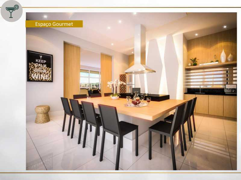 Jardins 2_page-0020 - apartamento 3 quartos suite - PMAP30045 - 15