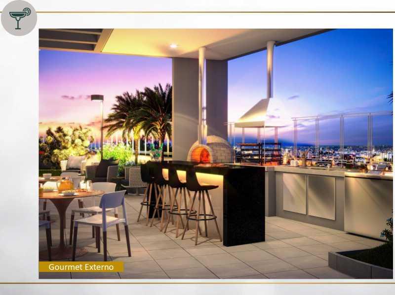 Jardins 2_page-0021 - apartamento 3 quartos suite - PMAP30045 - 16