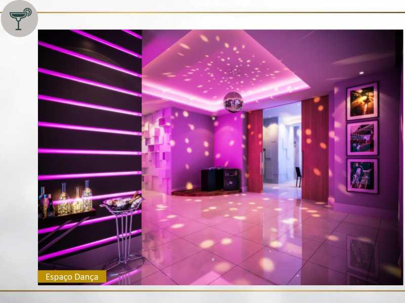 Jardins 2_page-0023 - apartamento 3 quartos suite - PMAP30045 - 18