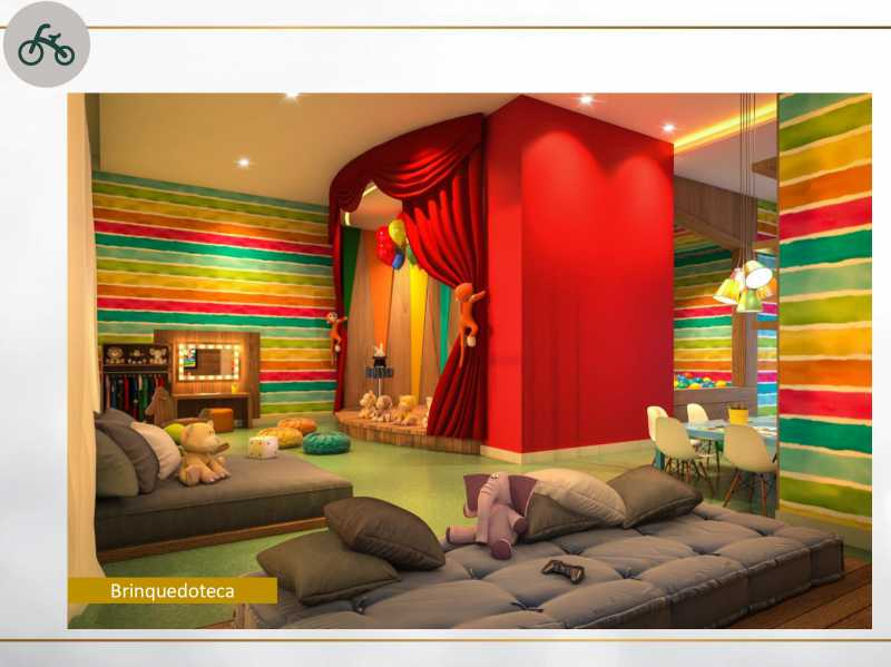 Jardins 2_page-0027 - apartamento 3 quartos suite - PMAP30045 - 21