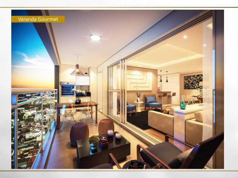 Jardins 2_page-0034 - apartamento 3 quartos suite - PMAP30045 - 26