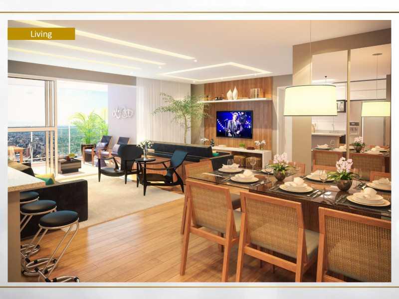 Jardins 2_page-0037 - apartamento 3 quartos suite - PMAP30045 - 27