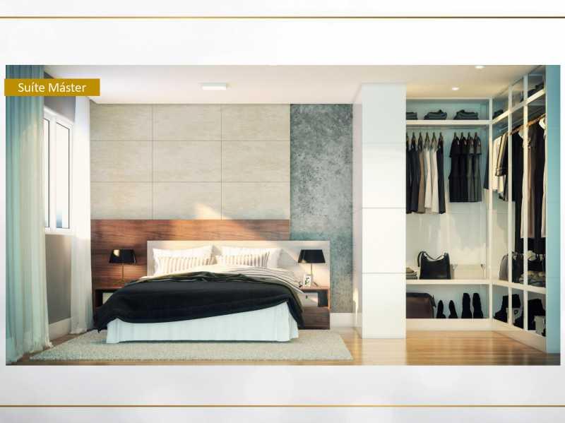 Jardins 2_page-0038 - apartamento 3 quartos suite - PMAP30045 - 28