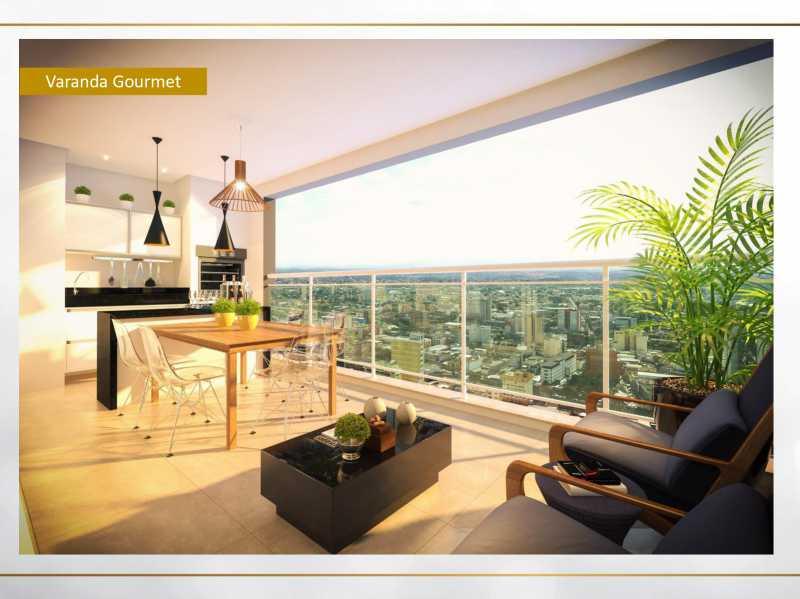 Jardins 2_page-0039 - apartamento 3 quartos suite - PMAP30045 - 29