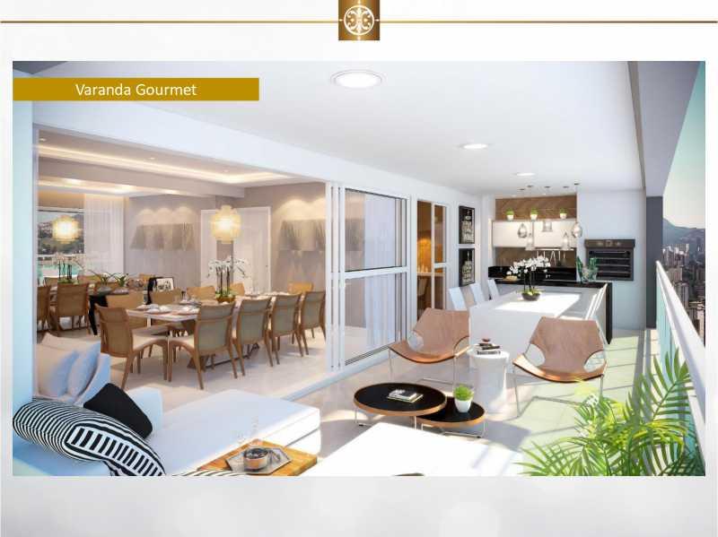 Jardins 2_page-0042 - apartamento 3 quartos suite - PMAP30045 - 30