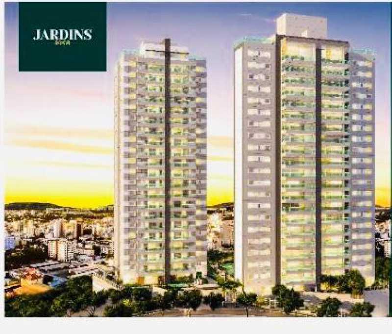 WhatsApp Image 2020-03-11 at 1 - apartamento 3 quartos suite - PMAP30045 - 4