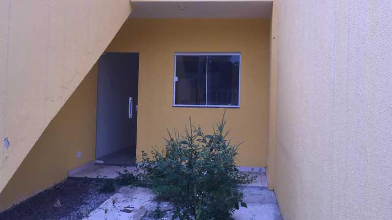WhatsApp Image 2020-03-17 at 1 - Casa 1 quarto à venda Iolanda, Nova Iguaçu - R$ 125.000 - PMCA10028 - 5