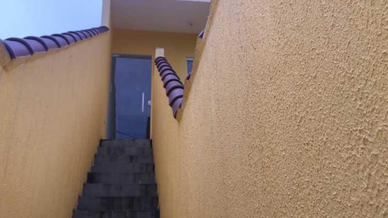 WhatsApp Image 2020-03-17 at 1 - Casa 1 quarto à venda Iolanda, Nova Iguaçu - R$ 125.000 - PMCA10028 - 6