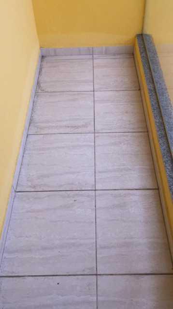 WhatsApp Image 2020-03-17 at 1 - Casa 1 quarto à venda Iolanda, Nova Iguaçu - R$ 125.000 - PMCA10028 - 7