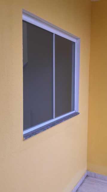 WhatsApp Image 2020-03-17 at 1 - Casa 1 quarto à venda Iolanda, Nova Iguaçu - R$ 125.000 - PMCA10028 - 8
