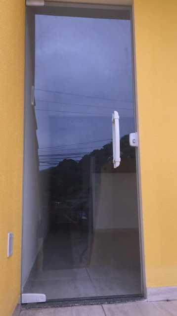 WhatsApp Image 2020-03-17 at 1 - Casa 1 quarto à venda Iolanda, Nova Iguaçu - R$ 125.000 - PMCA10028 - 10