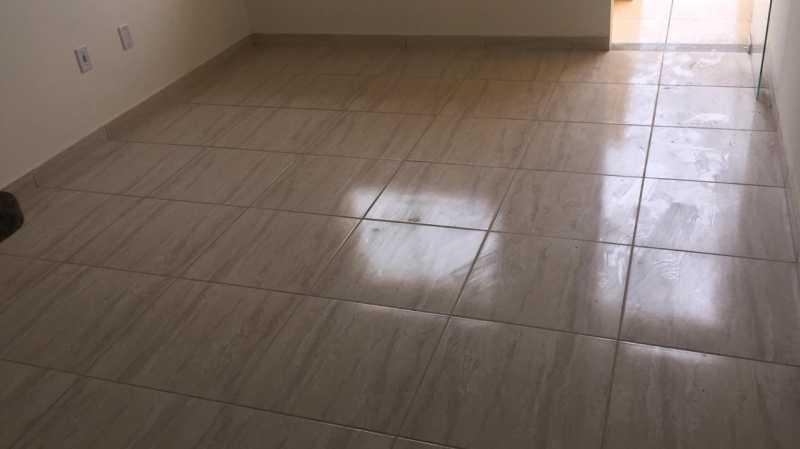 WhatsApp Image 2020-03-17 at 1 - Casa 1 quarto à venda Iolanda, Nova Iguaçu - R$ 125.000 - PMCA10028 - 12