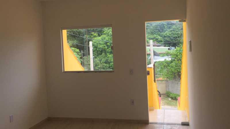 WhatsApp Image 2020-03-17 at 1 - Casa 1 quarto à venda Iolanda, Nova Iguaçu - R$ 125.000 - PMCA10028 - 13