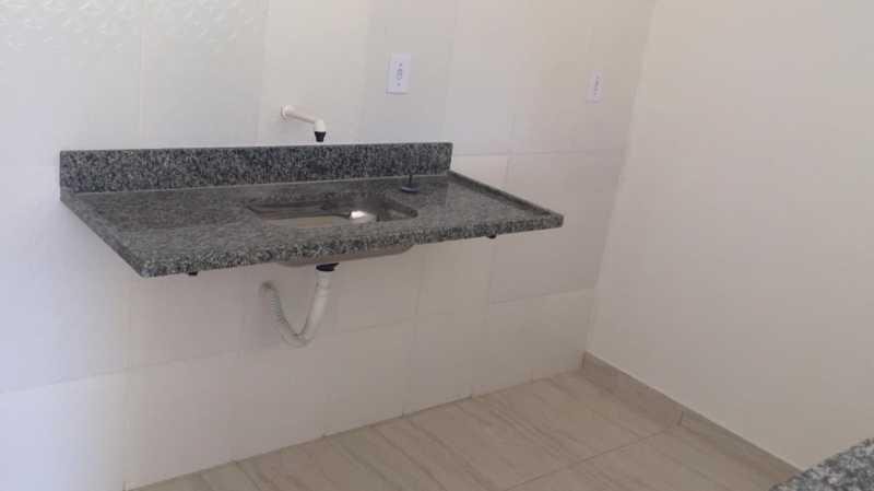WhatsApp Image 2020-03-17 at 1 - Casa 1 quarto à venda Iolanda, Nova Iguaçu - R$ 125.000 - PMCA10028 - 14