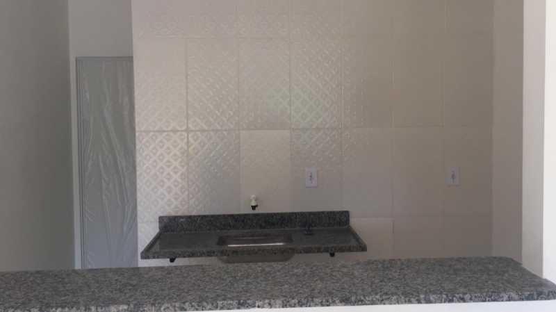 WhatsApp Image 2020-03-17 at 1 - Casa 1 quarto à venda Iolanda, Nova Iguaçu - R$ 125.000 - PMCA10028 - 15