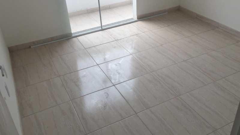 WhatsApp Image 2020-03-17 at 1 - Casa 1 quarto à venda Iolanda, Nova Iguaçu - R$ 125.000 - PMCA10028 - 19