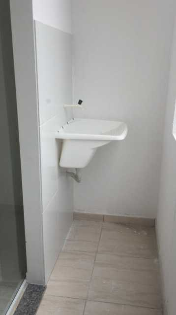 WhatsApp Image 2020-03-17 at 1 - Casa 1 quarto à venda Iolanda, Nova Iguaçu - R$ 125.000 - PMCA10028 - 20