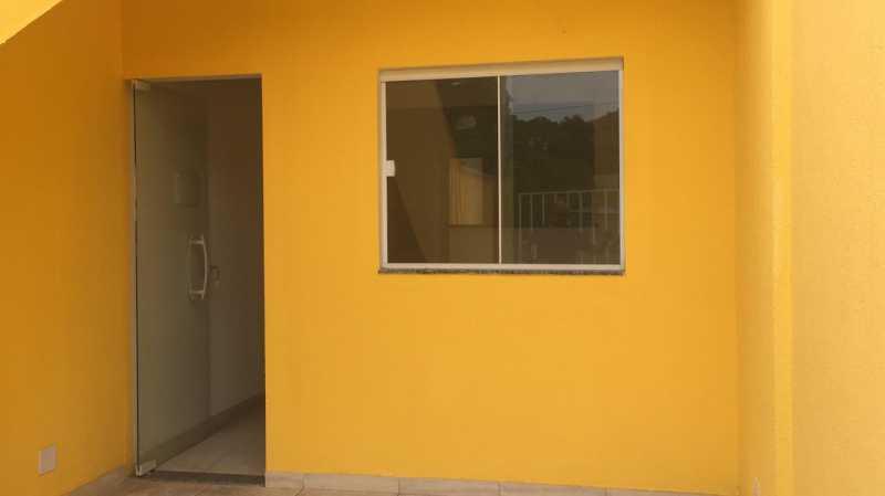 WhatsApp Image 2020-03-17 at 1 - Casa 1 quarto à venda Iolanda, Nova Iguaçu - R$ 125.000 - PMCA10028 - 22