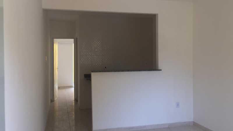 WhatsApp Image 2020-03-17 at 1 - Casa 1 quarto à venda Iolanda, Nova Iguaçu - R$ 125.000 - PMCA10028 - 23
