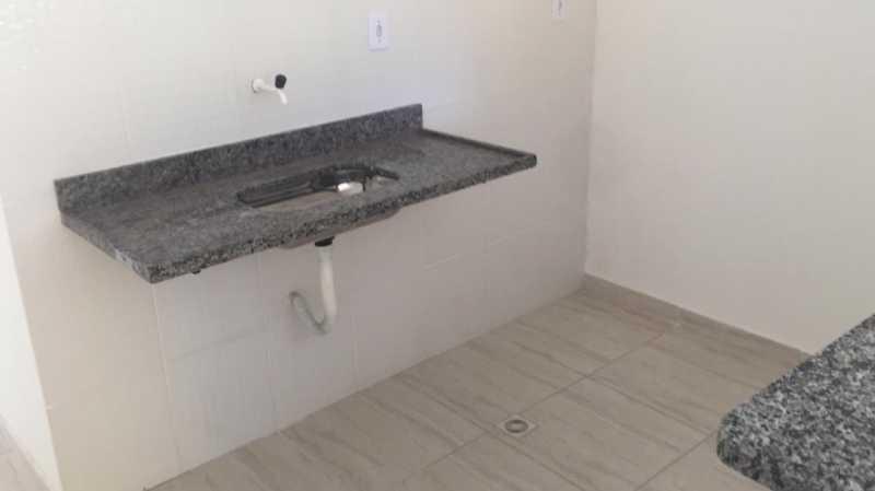 WhatsApp Image 2020-03-17 at 1 - Casa 1 quarto à venda Iolanda, Nova Iguaçu - R$ 125.000 - PMCA10028 - 24