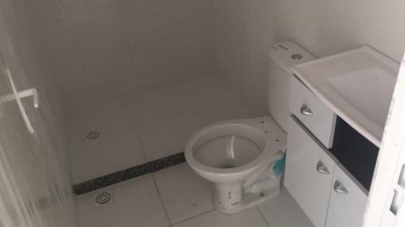 WhatsApp Image 2020-03-17 at 1 - Casa 1 quarto à venda Iolanda, Nova Iguaçu - R$ 125.000 - PMCA10028 - 25