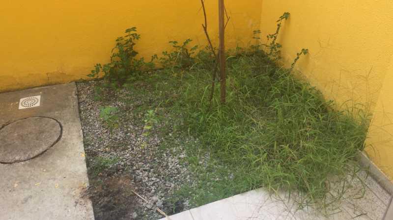 WhatsApp Image 2020-03-17 at 1 - Casa 1 quarto à venda Iolanda, Nova Iguaçu - R$ 125.000 - PMCA10028 - 27