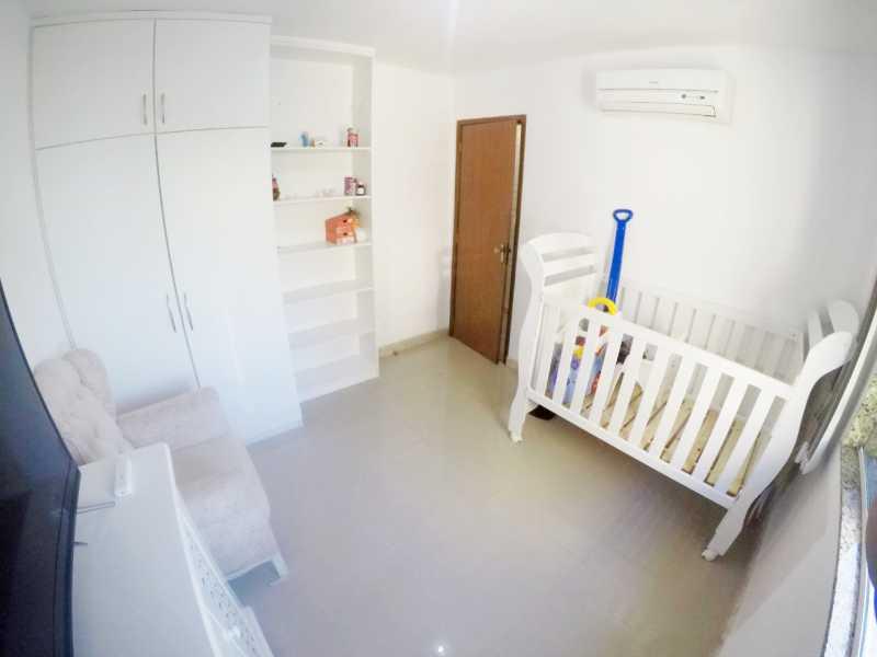 1dd319c9-e88f-4d2b-a2eb-1e0997 - Ótimo apartamento de dois quartos À Venda em Belford Roxo - SIAP20022 - 15