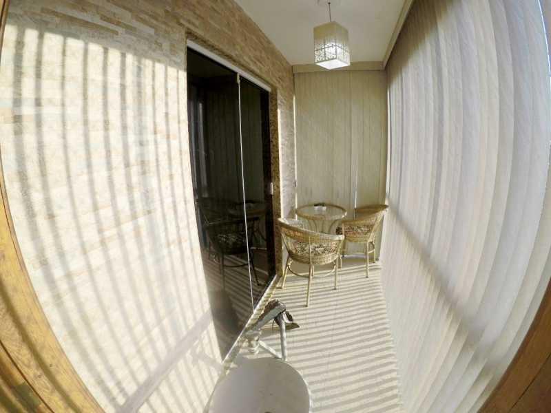 65abcbdd-d9a0-4d8e-85bd-72b27e - Ótimo apartamento de dois quartos À Venda em Belford Roxo - SIAP20022 - 11