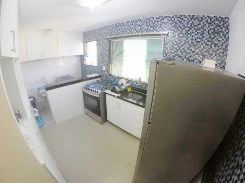 743ddd7a-2ca8-4a82-b2dc-92e1ca - Ótimo apartamento de dois quartos À Venda em Belford Roxo - SIAP20022 - 7